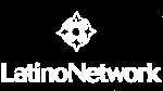 Logo for Latino Network
