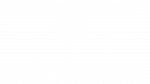 Logo for Latino Network