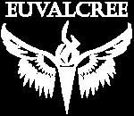 Logo for Euvalcree
