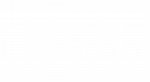 Logo for Northeast Oregon Network