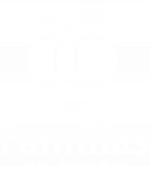Logo for Familias en Acción